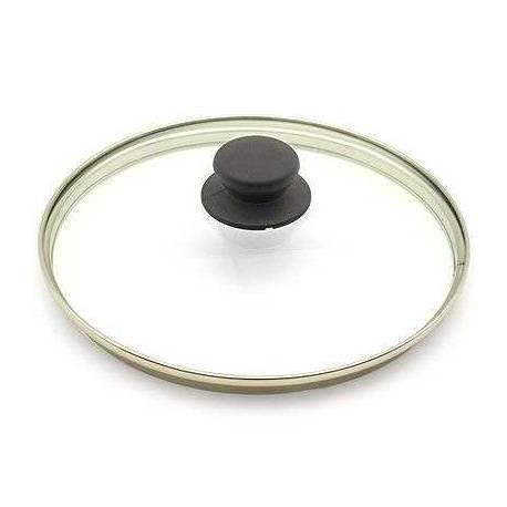 Tapa Crista diametro 22cm para bateria de cocina Fagor
