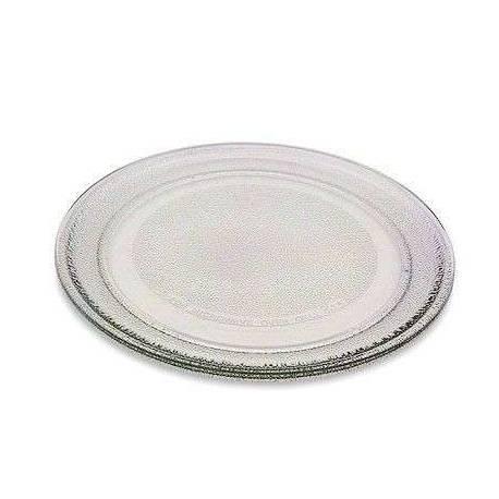 Plato para microondas Fagor MO-20