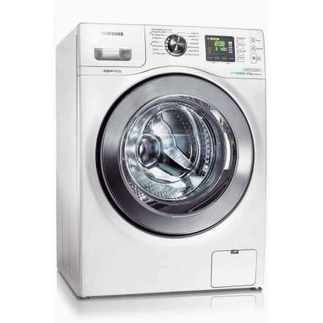 Máquinas de lavar peças sobressalentes