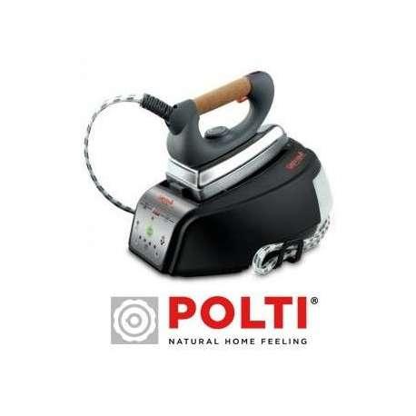 Centros de planchado Polti