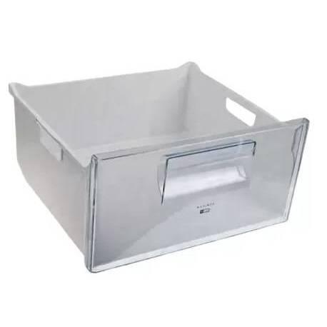 Cajones de congelador para frigorifico