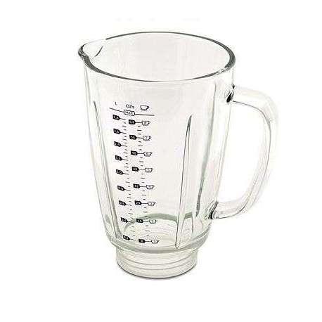 Liquidificador de jarro