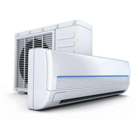 Peças sobressalentes de ar condicionado