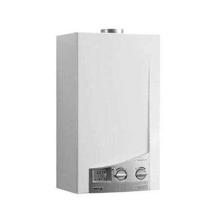 Peças sobressalentes para aquecedores de gás