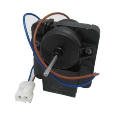Motor Ventilador para Frigorifico