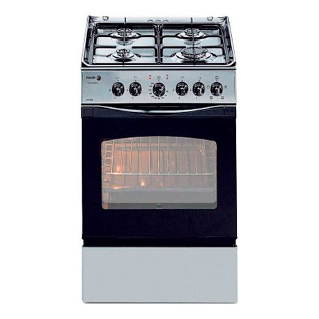 Peças de reposição de fogões cozinha e churrasqueiras elétricas
