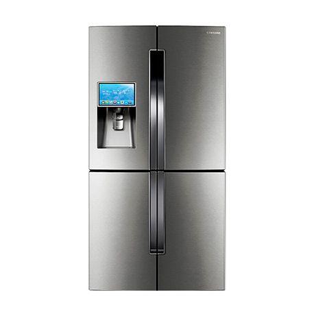 Refrigeradores Peças sobressalentes para refrigeradores